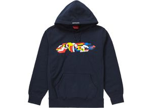 Delta Supreme Hoodie for Sale in Tumwater, WA
