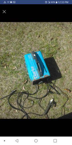 Stick welder for Sale in Valley Grande,  AL