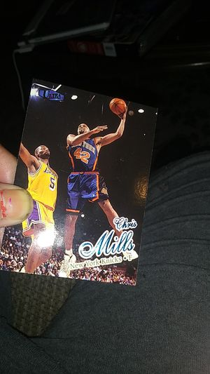 65 basketball cards for Sale in Chula Vista, CA