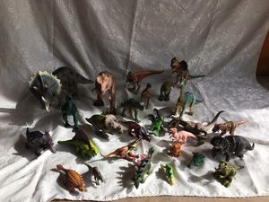 Dinosaur Lot for Sale in Winter Haven, FL