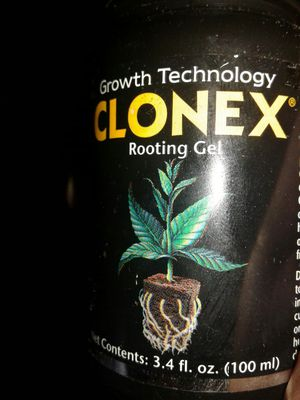 Grow nutrients for Sale in Fontana, CA
