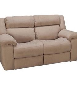 Loveseat Recliner for Sale in Boston,  MA