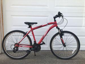 """Schwinn Men's Ranger 26"""" Mountain Bike for Sale in Beaverton, OR"""