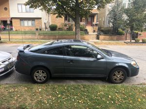 2006 Chevy cobalt Ls for Sale in Elizabeth, NJ