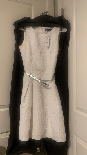 White House black market- dress for Sale in Fairfax, VA