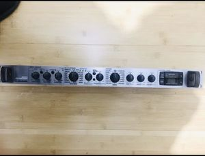 Effects Processor for Sale in San Diego, CA