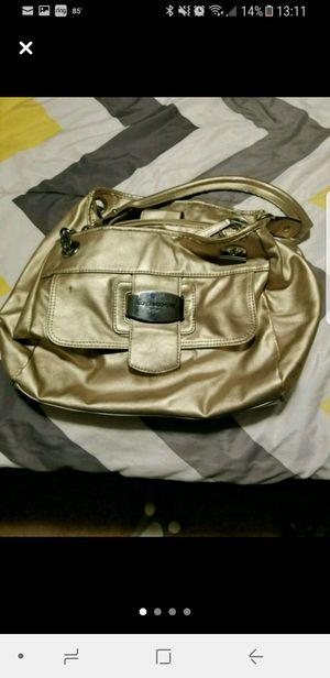 Liz Claiborne purse for Sale in Etterville, MO
