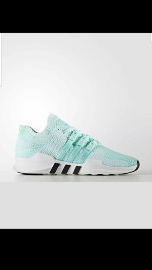 Adidas women shoes for Sale in Phoenix, AZ