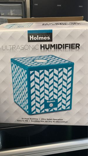 Humidifier for Sale in Chino Hills, CA