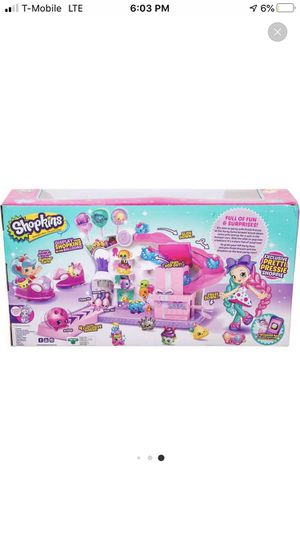 Shopkins for Sale in Riverside, CA