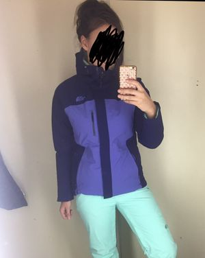 Winter ski outfit!!! Brand new!!! for Sale in Parma, OH