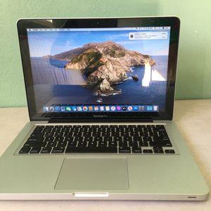 "Macbook Pro 13"" - Catalina MacOS for Sale in Huntington Beach, CA"