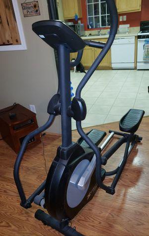 Spirit Fitness Elliptical for Sale in Payson, AZ