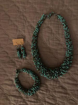 Jewelry for Sale in Coronado, CA