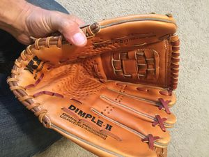 Baseball gloves! for Sale in Portland, OR