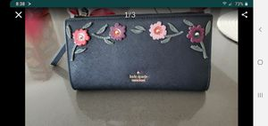 KATE SPADE WALLET for Sale in Chino Hills, CA