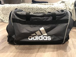 Adidas Duffle Bag for Sale in Burbank, CA