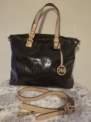 Michael kors purse/bag/tote for Sale in Phoenix, AZ