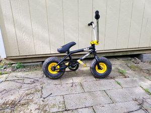 Rocker Mini BMX Bike for Sale in Fairfax, VA
