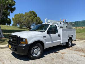 2006 Ford F-350 for Sale in North Hills, CA