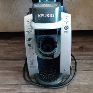 Keurig K130 for Sale in Fullerton, CA