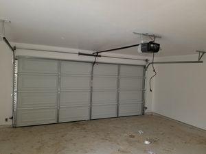 garage door opener for Sale in Parlier, CA