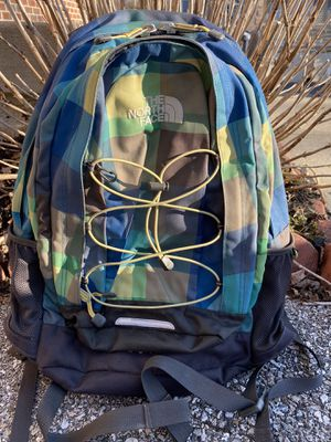 Backpack(Very high quality and brand, perfect condition. No damage at stain at all. for Sale in Ellicott City, MD