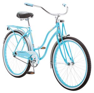 Brand new Schwin cruiser bike for Sale in Queens, NY