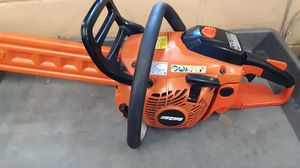 Echo CS-450P Chainsaw for Sale in Everett, WA