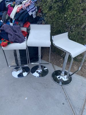 Stools for Sale in Las Vegas, NV