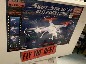 Drone for Sale in Falls Church, VA