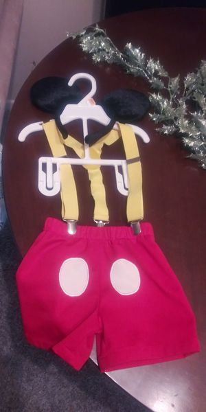 Costume/Halloween for Sale in San Angelo, TX