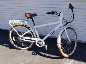 Pedego electric bike for Sale in Stone Ridge, VA