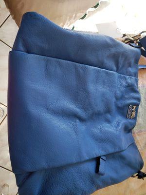 Brand new coach purse for Sale in Oak Lawn, IL