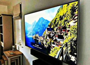 FREE Smart TV - LG for Sale in Three Forks, MT