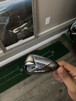 Taylormade Burner 2.0 AW for Sale in Jonesborough, TN