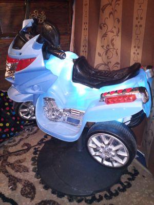 Motorcycle Lamp for Sale in Las Vegas, NV