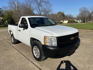 Chevy for Sale in Grand Prairie, TX