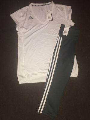 Adidas Outfits for Sale in Federal Heights, CO