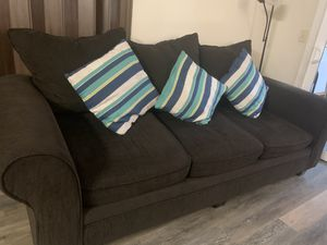 Sofa for Sale in Sunnyvale, CA