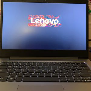 Lenovo Laptop Bearly Used for Sale in Stockton, CA