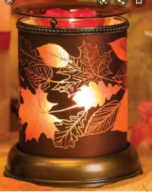 Scentsy warmer for Sale in Beaverton, OR