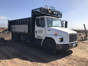 Freightliner fl60 for Sale in Pomona, CA