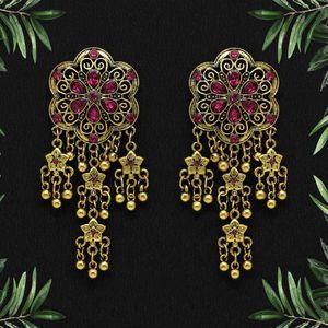 Earrings for Sale in Fresno, CA