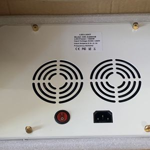 LED grow Light for Sale in Bakersfield, CA
