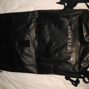 Dry Bag/Pack Filson Brand for Sale in Seattle, WA