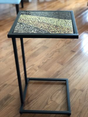 Accent Table for Sale in Gambrills, MD