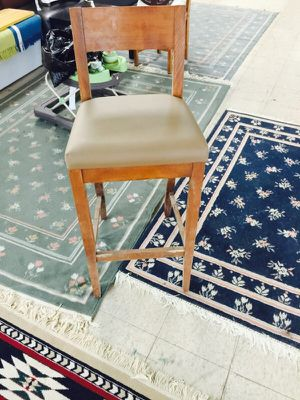 High chair for Sale in Manassas, VA