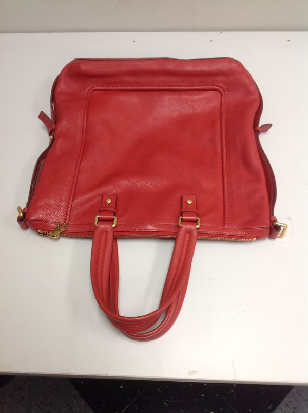 c1fa5eb6d4 Red Marc Jacobs Purse - Best Purse Image Ccdbb.Org