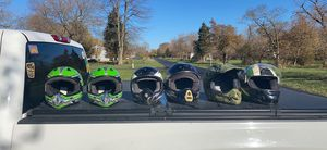 Helmets for Sale in Broadview Heights, OH